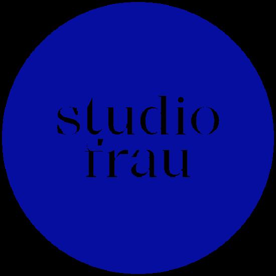 STUDIO FRAU