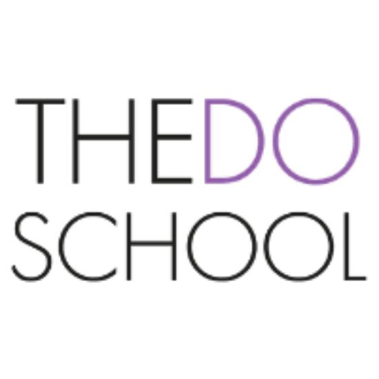 The DO